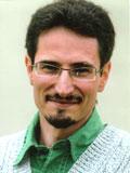 Daniel Wied - Schriftführer Stellvertreter - Wied_s